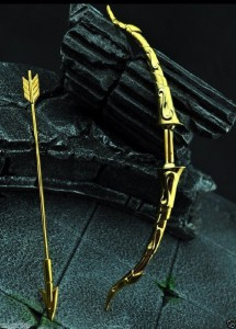 Los amuletos que favorecen a Sagitario