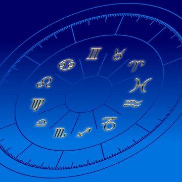 Predicciones y Horóscopo 2020