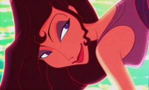 princesa de leo (1)