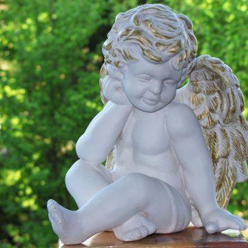 El ángel protector de Géminis