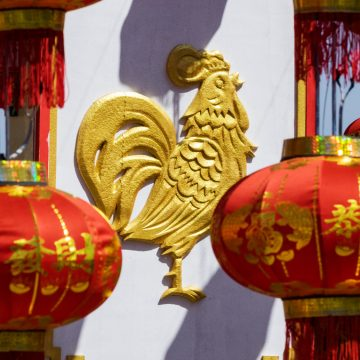 Signos del zodiaco chino y sus características