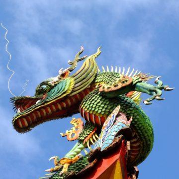 Que significa cada signo del zodiaco chino
