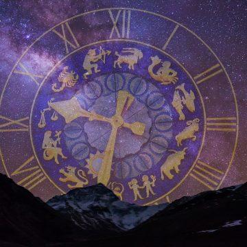 Significado de cada uno de los signos del Zodiaco
