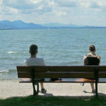 Signos de aire: la mejor forma de culminar una relación