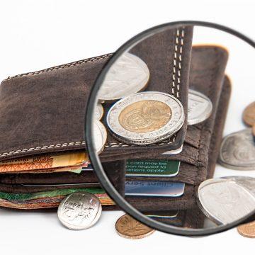Algunos rituales prácticos para atraer dinero