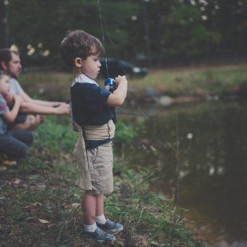 Los signos de Tierra, ¿cómo se llevan con sus padres?