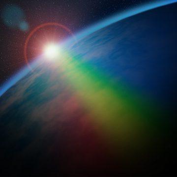 Entrada del sol en Tauro: ¿cómo influye en su elemento?