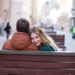 Leo y Acuario: compatibilidad astral en el amor y el trabajo