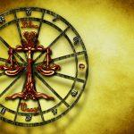 Características de Libra: amor, amistad y trabajo