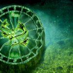 Signos del zodiaco Agua