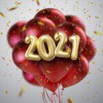 Predicciones y Horóscopo 2021