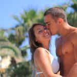 Cómo son los Acuario cuando se enamoran