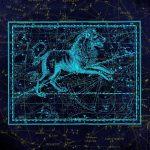 Las constelaciones y los signos del Zodíaco