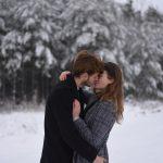 Cómo tratar a un hombre Virgo para que se enamore